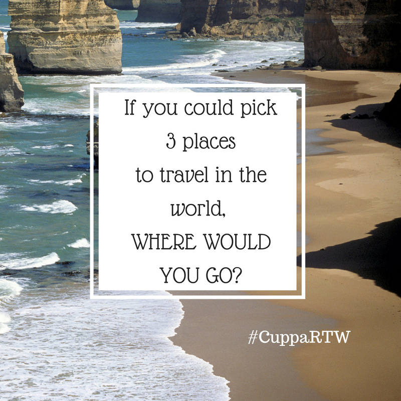 if-you-could-pick-3-places-to-travel-in-the-world-where-would-you-go-2